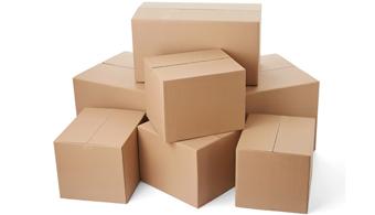 Tiêu chuẩn thùng carton đóng hàng xuất khẩu